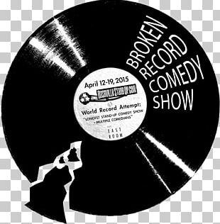 Laugh Factory Comedian Stand-up Comedy World Record PNG
