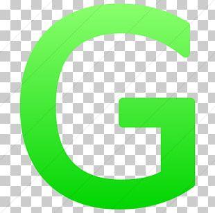 Letter Case G Alphabet Computer Icons PNG