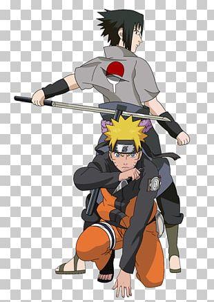 Sasuke Uchiha Madara Uchiha Naruto Uzumaki Naruto Shippuden: Naruto Vs. Sasuke Itachi Uchiha PNG