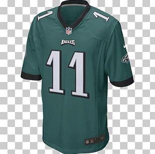 Super Bowl LII Philadelphia Eagles NFL New England Patriots Jersey PNG