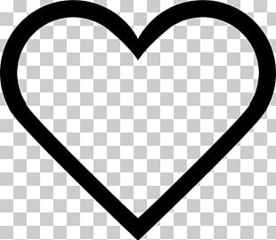 Emoji Coloring Book Heart Drawing PNG