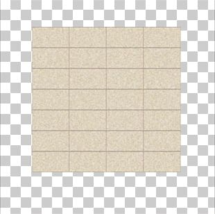 Paper Square Angle Brown Pattern PNG