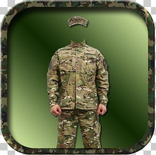 Military Camouflage Pakistan Soldier Infantry Military Uniform PNG