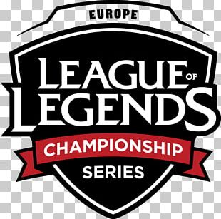 North American League Of Legends Championship Series Riot Games Logo 20 Euro Note PNG