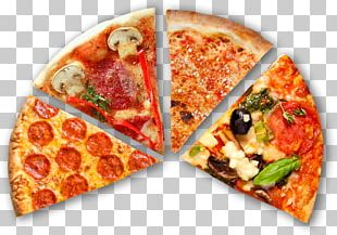 Pizza Hut Poster Dough PNG