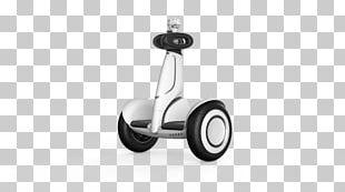 Segway PT Wheel Electric Vehicle MINI Cooper Ninebot Inc. PNG