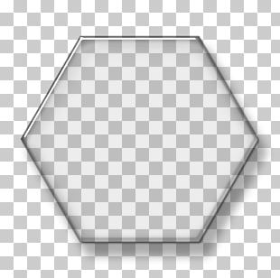 Shape Hexagon Computer Icons Symbol PNG