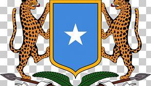 Somaliland Villa Somalia Embassy Of Somalia Federal Government Of Somalia Flag Of Somalia PNG