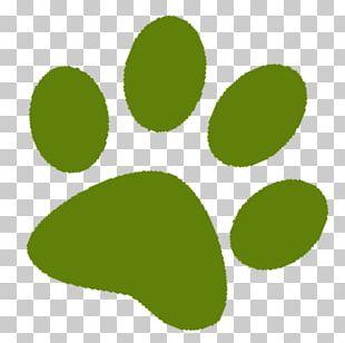 Veterinarian Clinique Vétérinaire Rego Park Pet Dachshund PNG