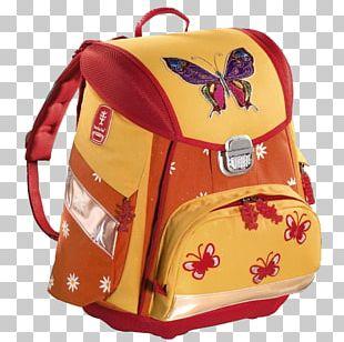 Backpack Handbag Em-An Office Kft. PNG