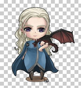 Daenerys Targaryen Viserys Targaryen Jon Snow House Targaryen A Song Of Ice And Fire PNG