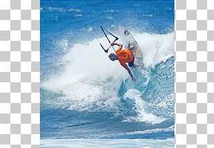 Windsurfing Surfboard Kitesurfing Paddle Board Yoga PNG