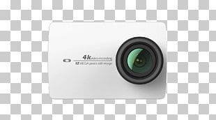 Action Camera 4K Resolution Video Cameras PNG