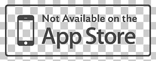 App Store Google Play Apple Android PNG