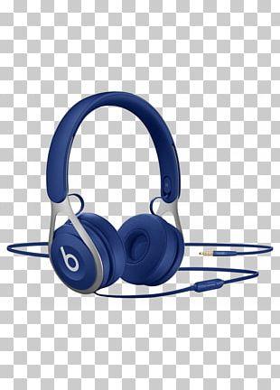 Beats Electronics Noise-cancelling Headphones Apple Beats EP Sound PNG