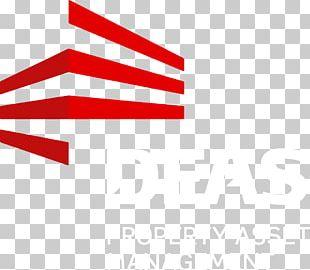 Logos CMYK Color Model Font PNG