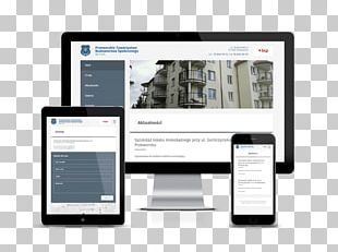 Responsive Web Design Web Page Internet Web Traffic PNG
