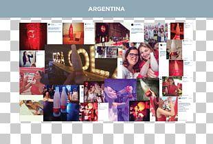 Coca-Cola Erythroxylum Coca Brand Ogilvy & Mather Colombia Creative Director PNG