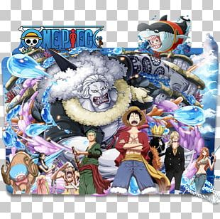 Monkey D. Luffy One Piece Treasure Cruise Nami PNG