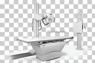 X-ray Generator Carestream Health Medicine Radiography PNG