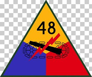 4th Armored Division 1st Armored Division 5th Armored Division United States Army PNG