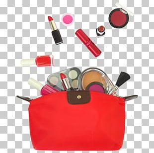 Cosmetics Stock Photography Fashion PNG