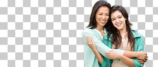 Mother Stock Photography Daughter Child PNG