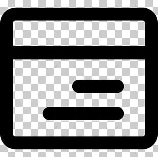 Web Browser Computer Icons Email PNG