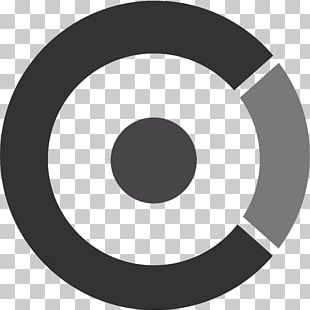 Computer Icons Graphics Symbol Rotation PNG