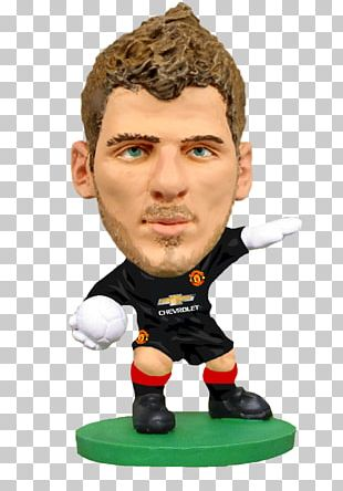 David De Gea Manchester United F.C. Football Player Old Trafford PNG