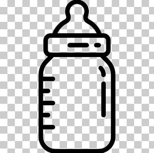 Baby Bottles Infant Pacifier Baby Food Child PNG