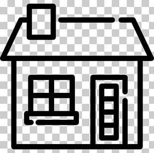 Building Architectural Engineering House Computer Icons PNG