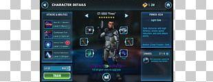 Feature Phone Yoda Barriss Offee Smartphone Luke Skywalker PNG