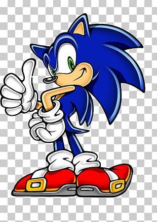 Sonic The Hedgehog 2 Sonic The Hedgehog Spinball Shadow The Hedgehog Sonic Advance PNG