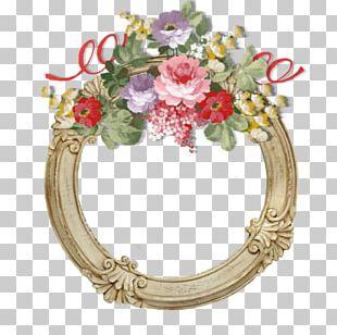University Of Michigan Cut Flowers Floral Design Floristry PNG