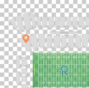 Aloha Stadium Reser Stadium Autzen Stadium Seat Sports Venue PNG