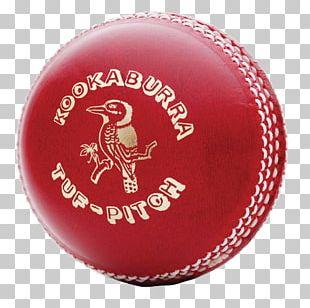 Cricket Balls Kookaburra Sport Cricket Bats PNG