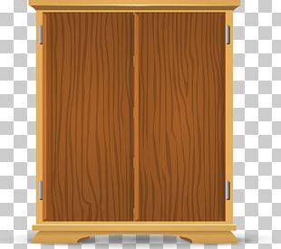Cupboard Cabinetry Armoires & Wardrobes Furniture Closet PNG