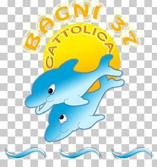Illustration Marine Mammal Fish Graphic Design PNG
