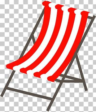 Swivel Chair Stool Seat Deckchair PNG