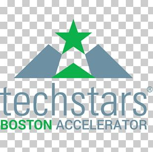 Techstars Paris Startup Accelerator Business Startup Company PNG