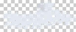 White Tree Desktop Sky Black PNG