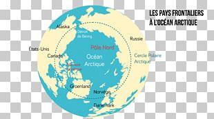 Globe Earth /m/02j71 Sphere Water PNG
