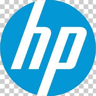 Hewlett-Packard Ink Cartridge Printer Hewlett Packard Enterprise PNG