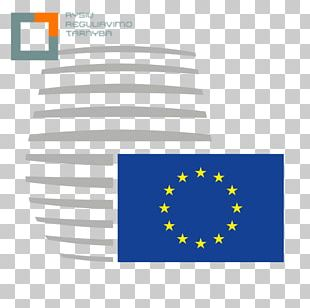 Presidency Of The Council Of The European Union European Council Council Of Europe PNG