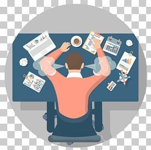 Software Developer Stock Photography PNG