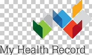 Medical Record Health Care Health Professional Patient Health Informatics PNG