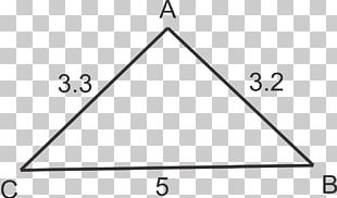 Triangle Inequality Right Triangle Congruence PNG