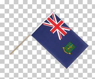 United Kingdom Flag Of New Zealand Flag Of Australia Flag Of Papua New Guinea PNG