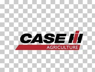 Case Corporation Case IH CNH Industrial Caterpillar Inc. John Deere PNG